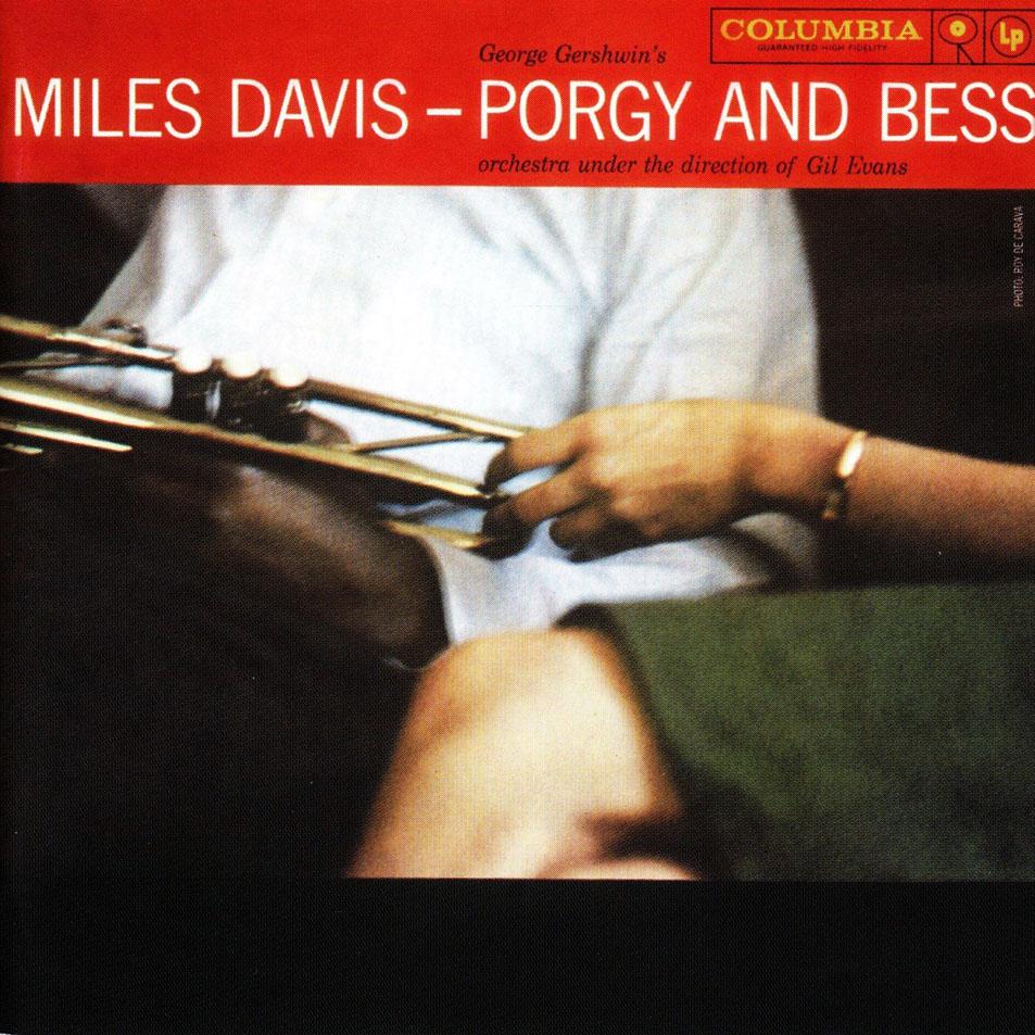 porgy+bess