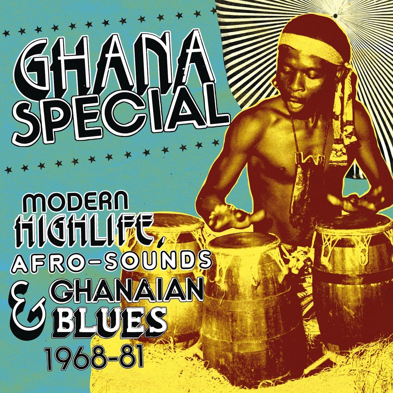 ghana-special