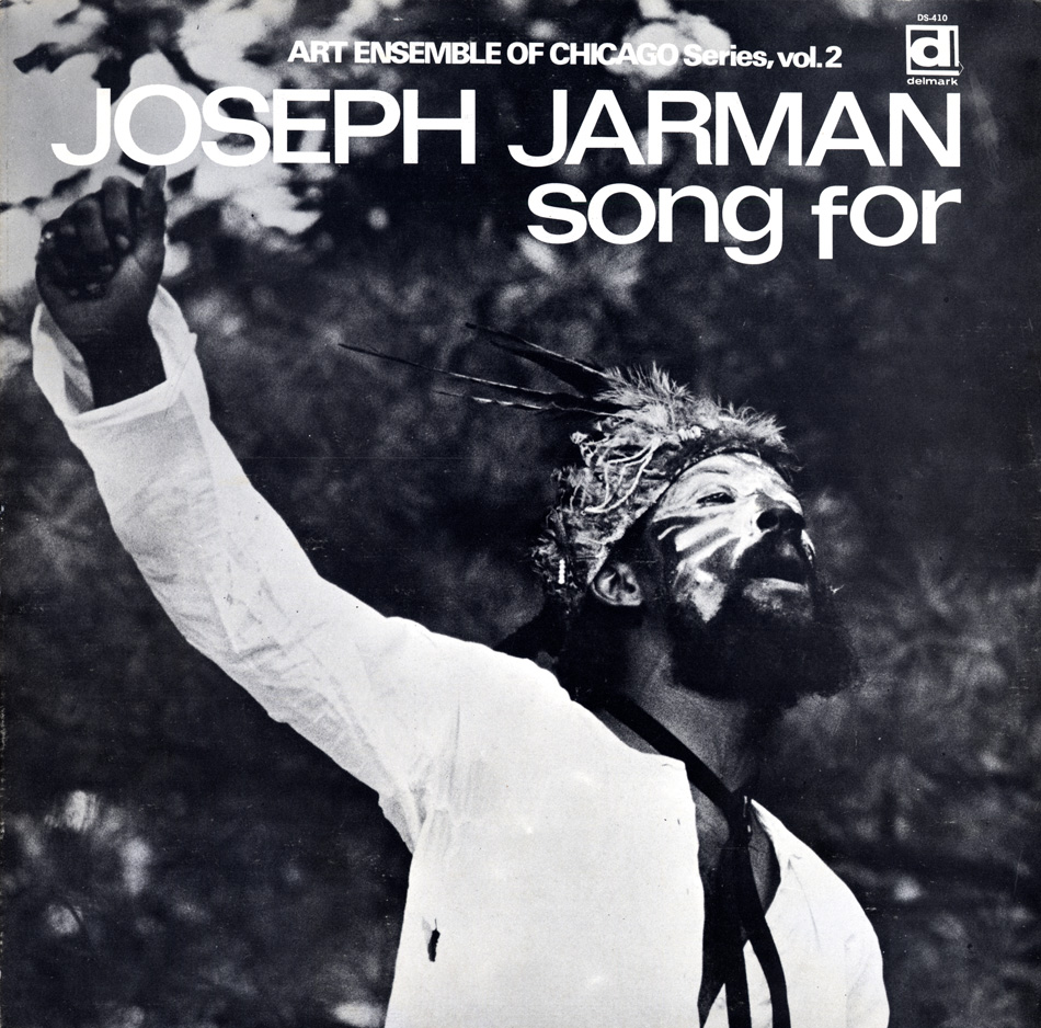 jarman_songsfor_cover