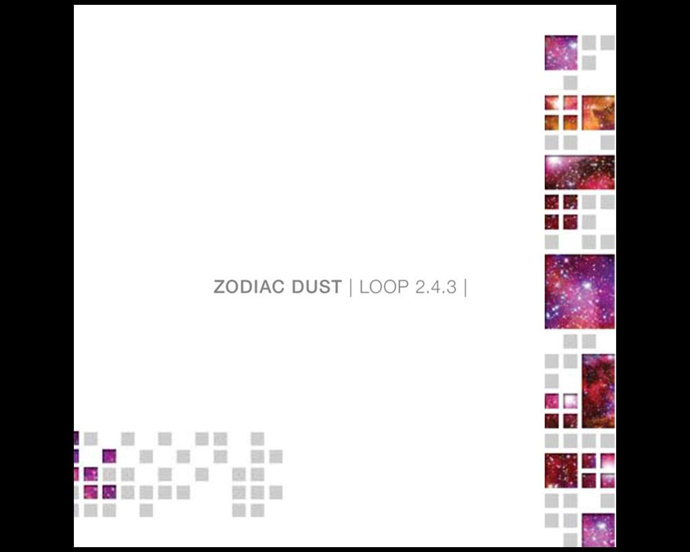 zodiac-dust