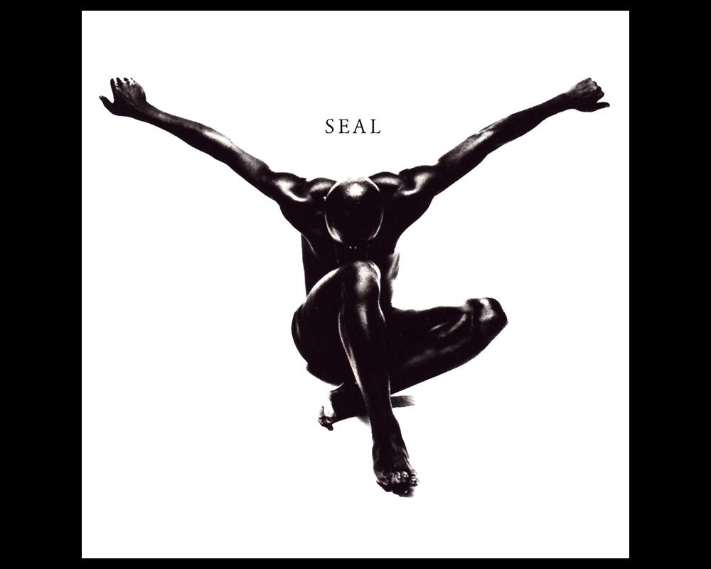 seal-ii