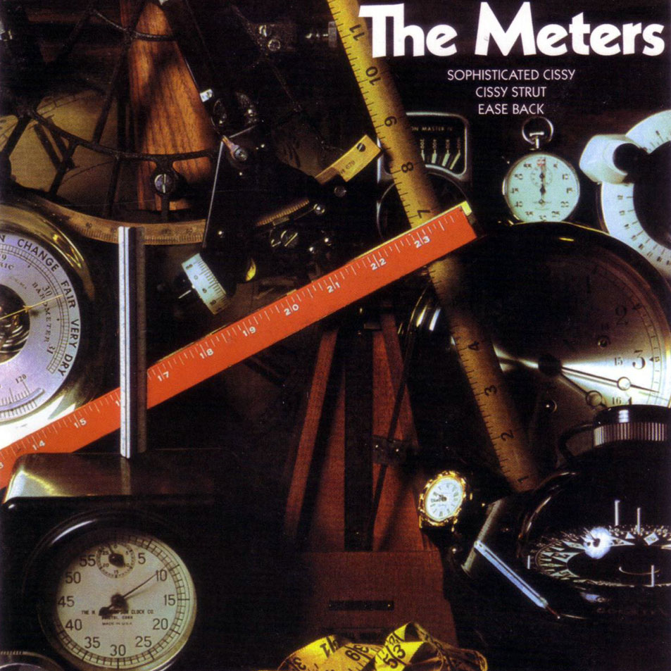 the_meters-the_meters-frontal