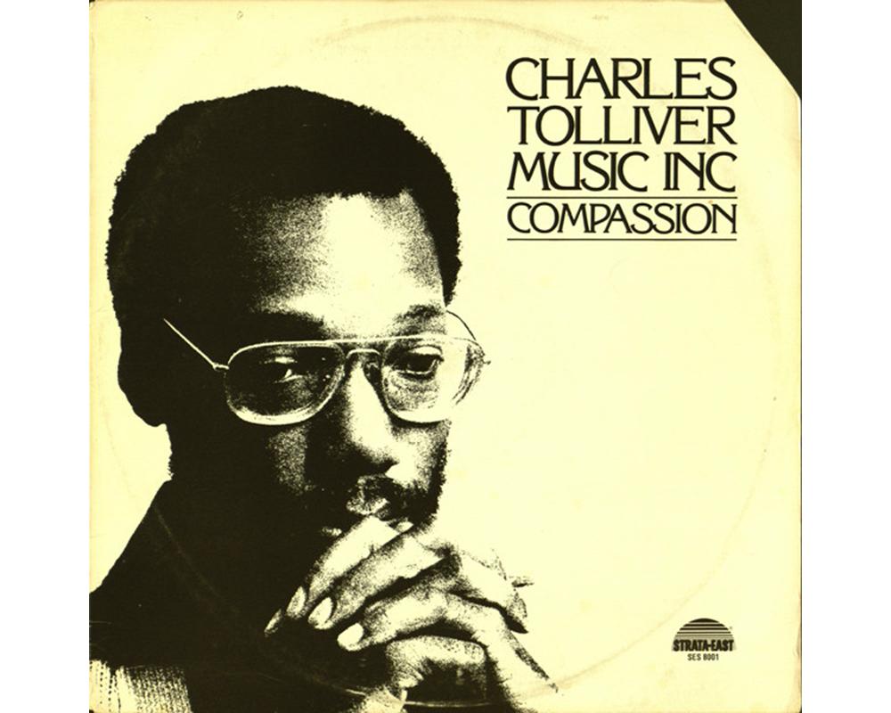 CT-compassion