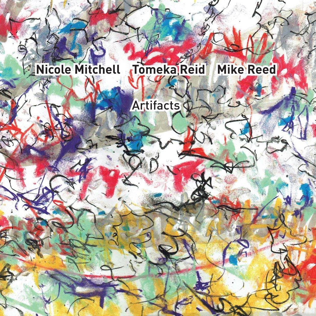 mitchell-reid-reed