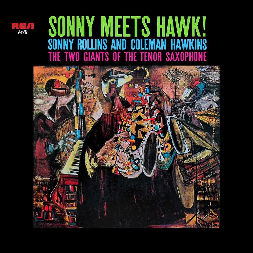 sonny-meets-hawk