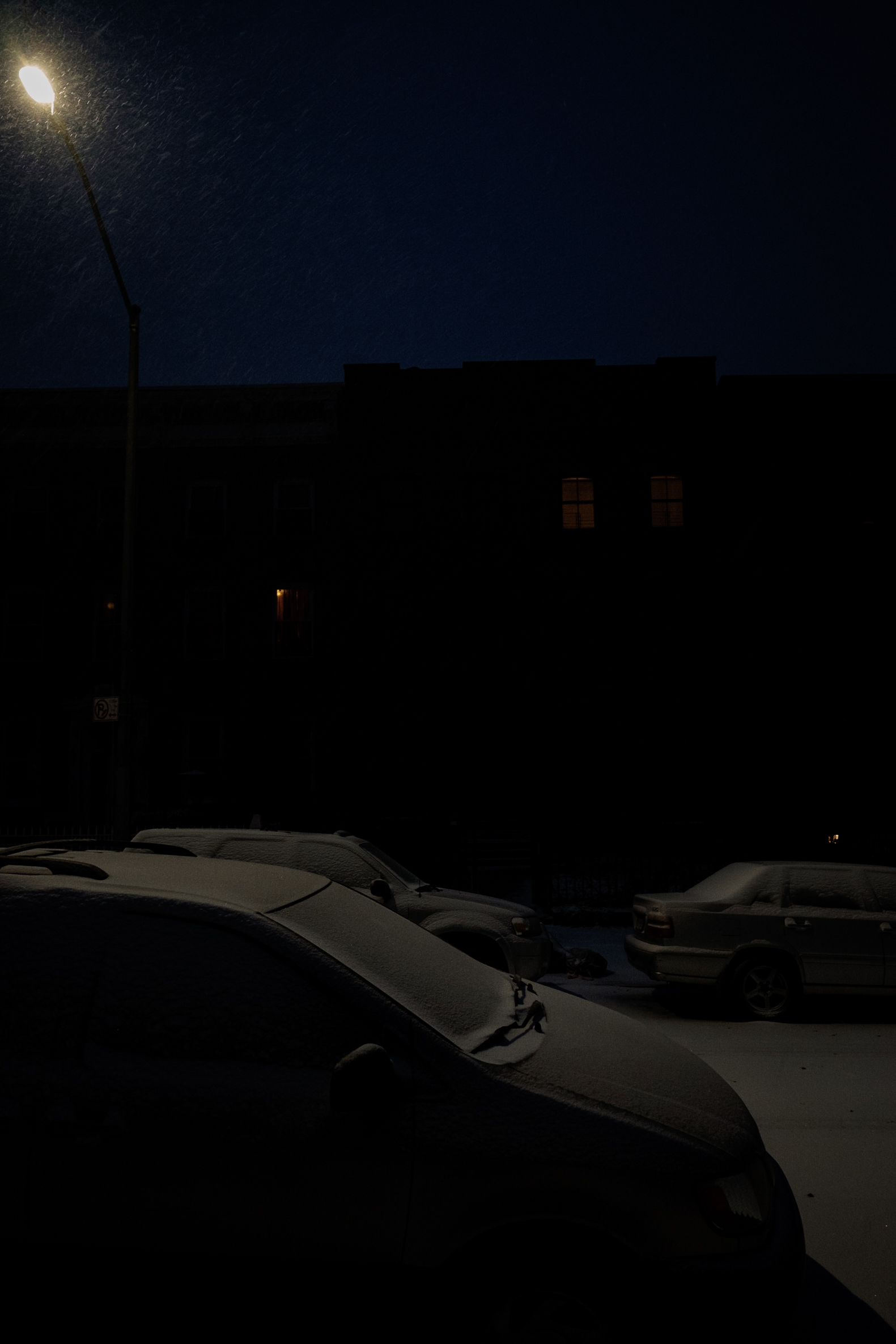 early-blizzard-brooklyn-ny-color-photography