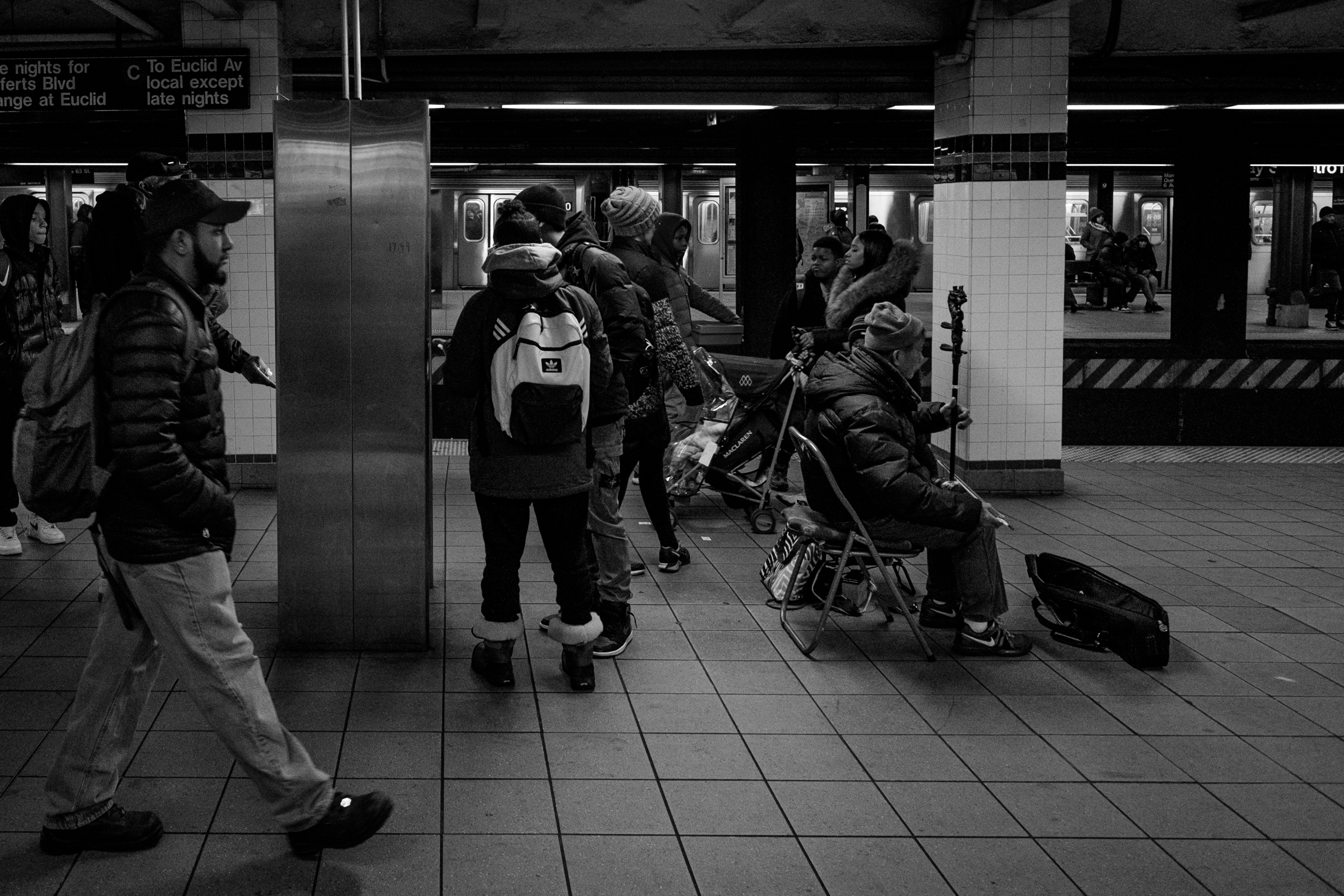 jay-st-mta-subway-brooklyn-black-and-white-photography