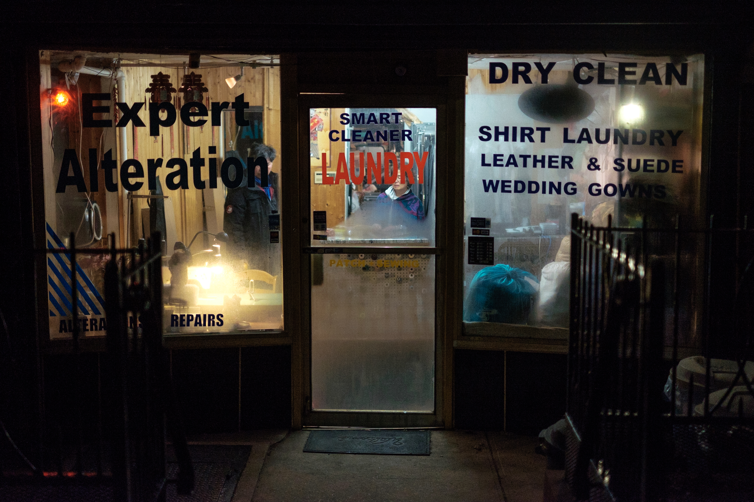 smart-cleaner-brooklyn-color-photography