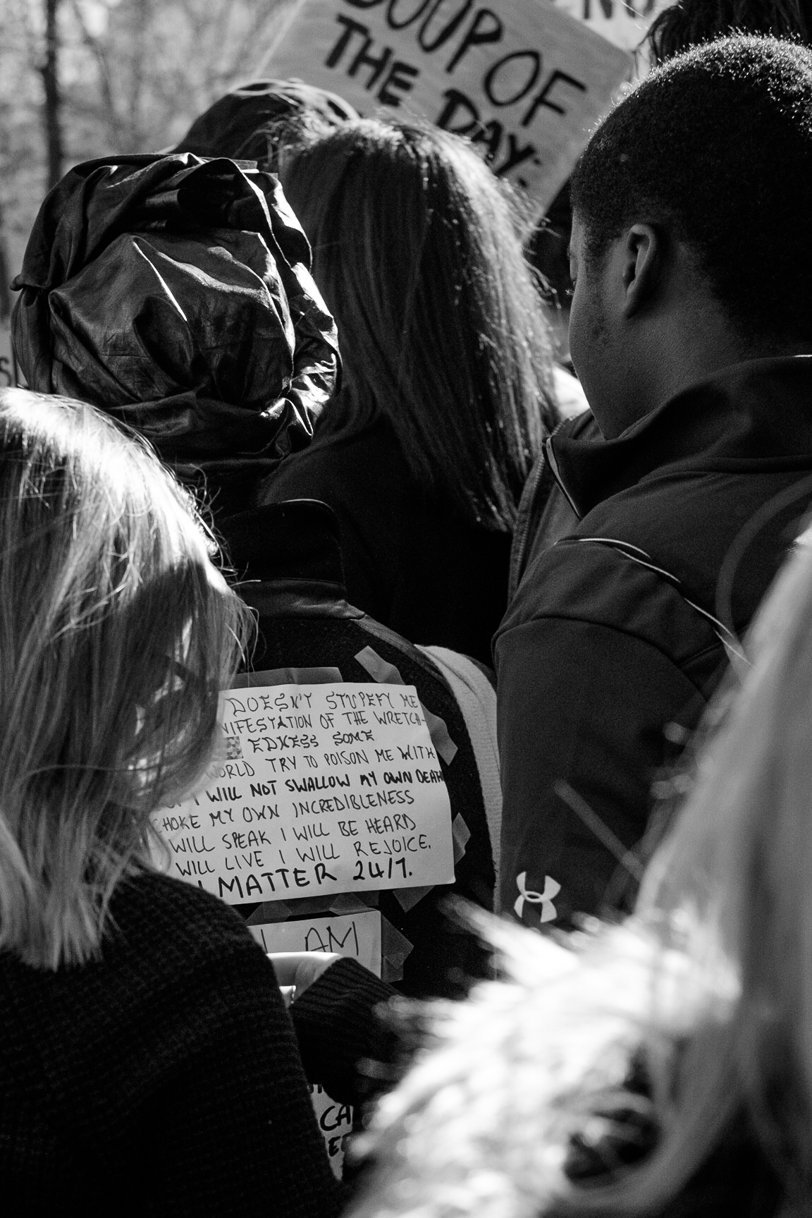 womens-march-manhattan-nyc-black-and-white-photography